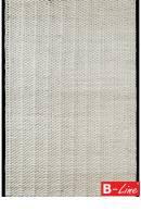Kusový koberec Forum 720 Ivory