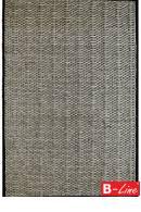 Kusový koberec Forum 720 Taupe