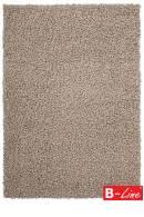 Kusový koberec Funky 300 Cappuccino