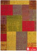 Kusový koberec Gent 751 Multi