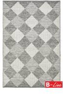 Kusový koberec Hamilton 860 Silver
