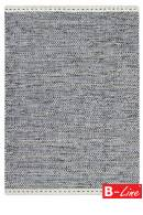 Kusový koberec Jaipur 333 Grey