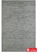 Kusový koberec Jaipur 334 Graphi