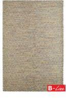 Kusový koberec Jaipur 334 Multi