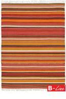 Kusový koberec Kilim 781 Terra