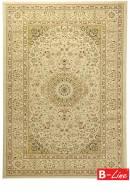 Kusový koberec Nobility 6532/190