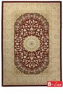 Kusový koberec Nobility 6532/390