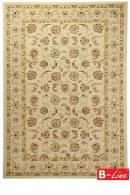 Kusový koberec Nobility 6575/190