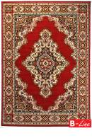 Kusový koberec Practica 58/CMC