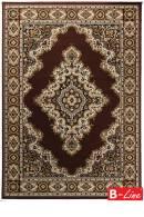 Kusový koberec Practica 58/DMD