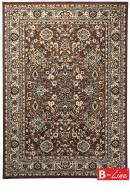 Kusový koberec Practica 59/DMD