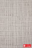Kusový koberec Adria 36/EBE