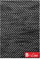 Kusový koberec Base Quality 2810 Black