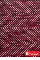 Kusový koberec Base Quality 2810 Red