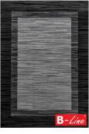 Kusový koberec Base Quality 2820 Black