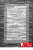 Kusový koberec Base Quality 2820 Grey