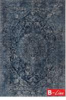 Kusový koberec Belize 72412/500