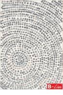 Kusový koberec Boho 04/GYG