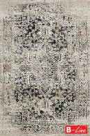 Kusový koberec Boho 37/WMW