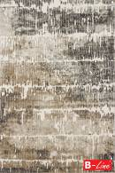 Kusový koberec Boho 38/EOE