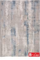 Kusový koberec Bolero 810 Blue