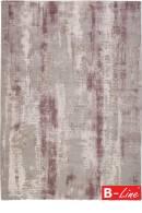 Kusový koberec Bolero 810 Levender