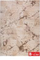 Kusový koberec Bolero 812 Taupe