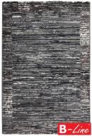Kusový koberec Bronx 545 Anthracite