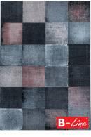 Kusový koberec Costa 3526 Pink