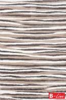 Kusový koberec Creative 04/EBE