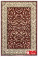 Kusový koberec Da vinci 57221/1414