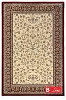 Kusový koberec Da vinci 57221/6414