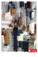 Kusový koberec Diamond 24120/953