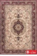 Kusový koberec Diamond 7260/100