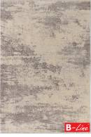 Kusový koberec Djobie 4583/100
