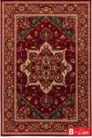 Kusový koberec Kashqai 4354/300