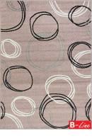 Kusový koberec Lotto 290/HR5/S