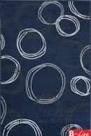 Kusový koberec Lotto 290/HY4/B