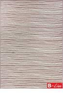 Kusový koberec Lotto 562/HR5/P