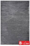 Kusový koberec Manhattan 790 Silver