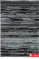 Kusový koberec Mario 704 HA6E