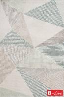 Kusový koberec Mondo A6/ZVZ