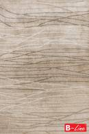 Kusový koberec Mondo B1/EVE