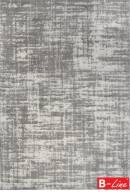Kusový koberec Nano Shag 6 GY6E