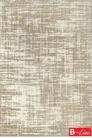 Kusový koberec Nano Shag 6 GY6J