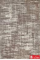 Kusový koberec Nano Shag 6 GY6W