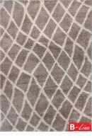 Kusový koberec Nano Shag 625 GY6D