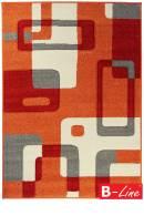 Kusový koberec Portland 1597/Z23/O