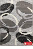 Kusový koberec Portland 2093/CO6/E