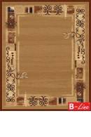 Kusový koberec Practica 40/BPD